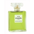 Chanel No.19 EDP Spray