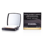 Chanel Poudre Universelle Compacte - No.30 Naturel