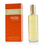 Jovan Musk Cologne Spray