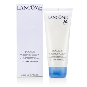 Lancome Bocage Shower Gel