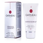 Gatineau Strategie Jeunesse Throat Gel Firming