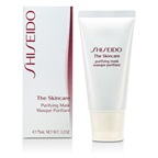 Shiseido The Skincare Purifying Mask