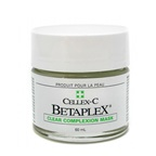 Cellex-C Betaplex Clear Complexion Mask