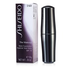 Shiseido The Makeup Stick Foundation SPF15 - I60 Natural Deep Ivory