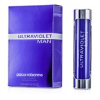 Paco Rabanne Ultraviolet EDT Spray