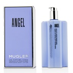 Thierry Mugler (Mugler) Angel Perfuming Body Lotion
