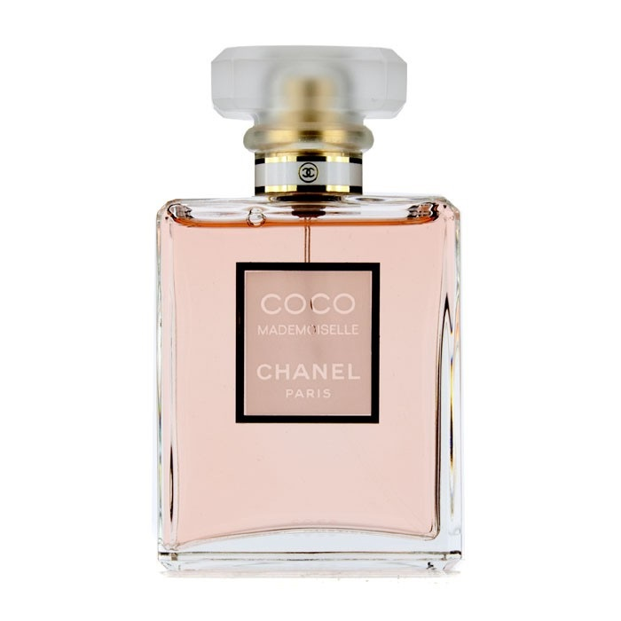 Chanel Coco Mademoiselle EDP Spray