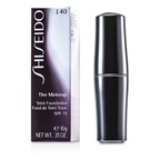 Shiseido The Makeup Stick Foundation SPF 15 - I40 Natural Fair Ivory