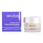 Decleor Aroma Night Ylang Ylang Purifying Night Balm