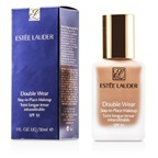 Estee Lauder Double Wear Stay In Place Makeup SPF 10 - No. 03 Outdoor Beige (4C1)