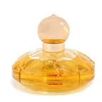 Chopard Casmir EDP Spray