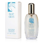 Elizabeth Arden Blue Grass EDP Spray