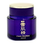Kose Medicated Sekkisei Cream Excellent