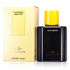 Davidoff Zino EDT Spray
