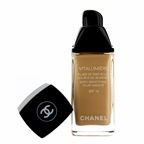 Chanel Vitalumiere Fluide Makeup # 20 Clair