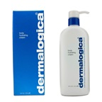 Dermalogica Body Therapy Body Hydrating Cream