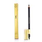 Yves Saint Laurent Eyebrow Pencil - No. 05 Ebony