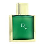 Houbigant Paris Duc De Vervins EDT Spray