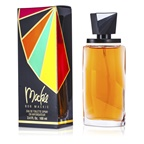 Bob Mackie Mackie EDT Spray