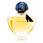 Guerlain Shalimar EDP Spray