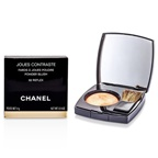 Chanel Powder Blush - No. 82 Reflex