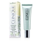 Clinique Continuous Coverage Spf15 - No. 02 Natural Honey Glow