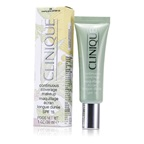 Clinique Continuous Coverage Spf15 - No. 08 Creamy Glow