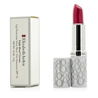 Elizabeth Arden Eight Hour Cream Lip Protectant Stick SPF 15 #02 Blush
