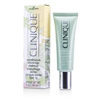 Clinique Continuous Coverage Spf15 - No. 07 Ivory Glow