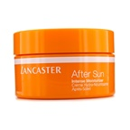 Lancaster After Sun Intense Moisturiser For Body