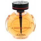 Cartier Le Baiser Du Dragon EDP Spray