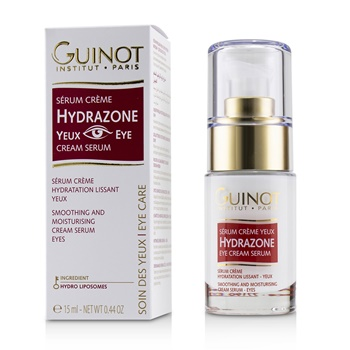 Guinot Hydrazone Eye Contour Serum Cream