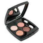 Chanel Les 4 Ombres Eye Makeup - No. 79 Spices