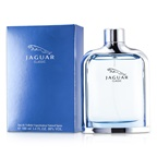 Jaguar Jaguar EDT Spray