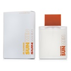 Jil Sander Sun EDT Spray