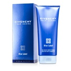 Givenchy Blue Label Hair & Body Shower Gel