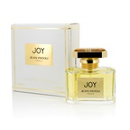 Jean Patou Joy EDP Natural Spray