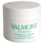 Valmont Soothing Cream(Unboxed)