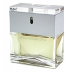Michael Kors EDP Spray