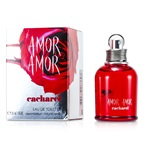 Cacharel Amor Amor EDT Spray