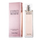 Calvin Klein Eternity Moment EDP Spray