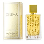 Yves Saint Laurent Cinema EDP Spray