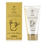 Sisley Eau Du Soir Body Cream