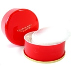 Elizabeth Arden Red Door Body Powder