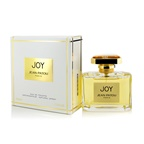Jean Patou Joy EDT Natural Spray
