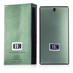 Perry Ellis Portfolio Green EDT Spray