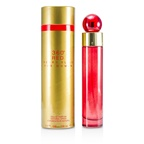 Perry Ellis 360 Red EDP Spray