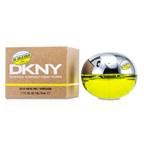DKNY Be Delicious EDP Spray