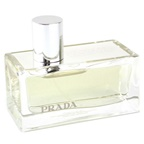 Prada Amber EDP Spray