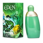 Cacharel Eden EDP Spray